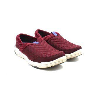 Ryka Women's Aspen Walking Shoes Women's Shoes
